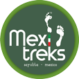 favicon_Mexitrek-Logo